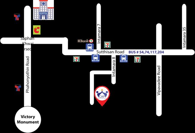 2017_CAP_Map